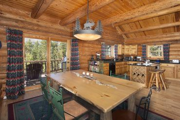 194 County Road 452 BRECKENRIDGE, Colorado - Image 5