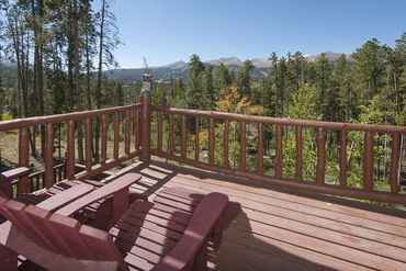 194 County Road 452 BRECKENRIDGE, Colorado - Image 7