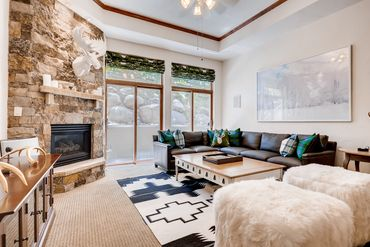 210 Offerson Road # 7 Beaver Creek, CO - Image 1