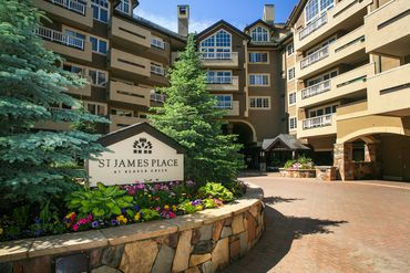 210 Offerson Road # 7 Beaver Creek, CO - Image 13