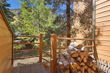 7 Granite STREET # 7 FRISCO, Colorado - Image 13