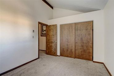 7 Granite STREET # 7 FRISCO, Colorado - Image 22
