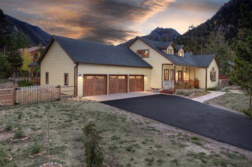 182 Larson LANE FRISCO, Colorado 80443 - Image 1