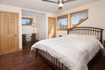 182 Larson LANE FRISCO, Colorado - Image 11