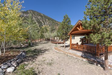 182 Larson LANE FRISCO, Colorado - Image 25