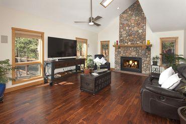 Photo of 182 Larson LANE FRISCO, Colorado 80443 - Image 4