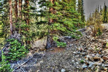 TBD SILVERHEELS CIRCLE FAIRPLAY, Colorado - Image 3