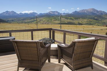 Photo of 449 Rodeo DRIVE SILVERTHORNE, Colorado 80498 - Image 20