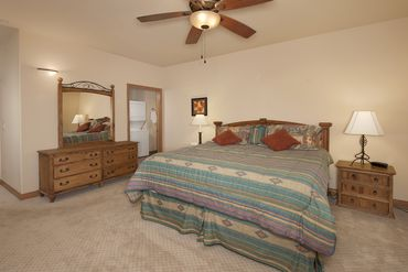 846 Blue River # 5 SILVERTHORNE, Colorado - Image 11