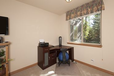 846 Blue River # 5 SILVERTHORNE, Colorado - Image 15