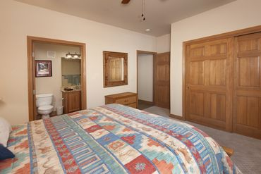 846 Blue River # 5 SILVERTHORNE, Colorado - Image 18