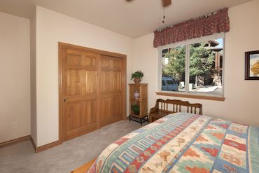 846 Blue River # 5 SILVERTHORNE, Colorado - Image 20