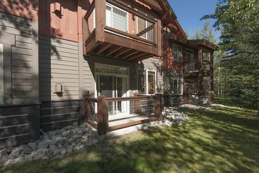 846 Blue River # 5 SILVERTHORNE, Colorado - Image 27