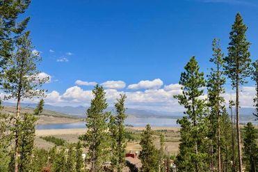 273 GCR 6325 GRANBY, Colorado 80446 - Image 1