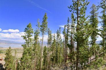 273 GCR 6325 GRANBY, Colorado - Image 3