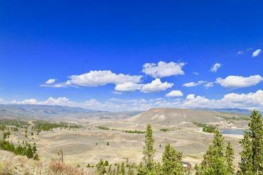 273 GCR 6325 GRANBY, Colorado - Image 5