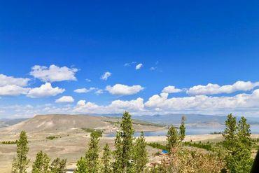 273 GCR 6325 GRANBY, Colorado - Image 6