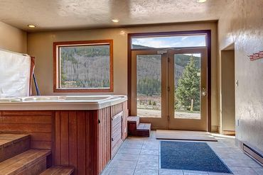 27 Peaks View COURT # 122 BLUE RIVER, Colorado - Image 19