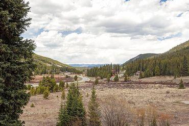 27 Peaks View COURT # 122 BLUE RIVER, Colorado - Image 20