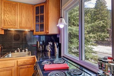 27 Peaks View COURT # 122 BLUE RIVER, Colorado - Image 8