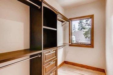 4193 Spruce WAY # A VAIL, Colorado - Image 12
