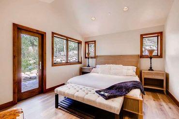 4193 Spruce WAY # A VAIL, Colorado - Image 13