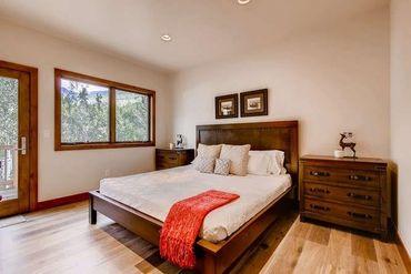4193 Spruce WAY # A VAIL, Colorado - Image 15