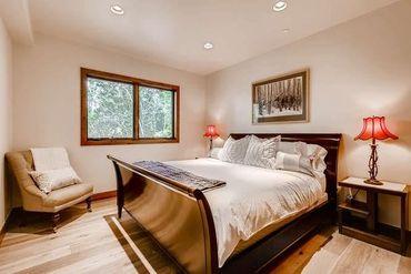 4193 Spruce WAY # A VAIL, Colorado - Image 17