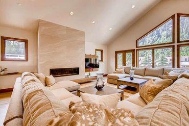 4193 Spruce WAY # A VAIL, Colorado - Image 3