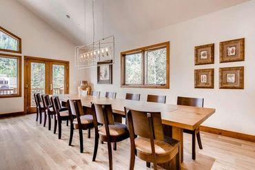 4193 Spruce WAY # A VAIL, Colorado - Image 4