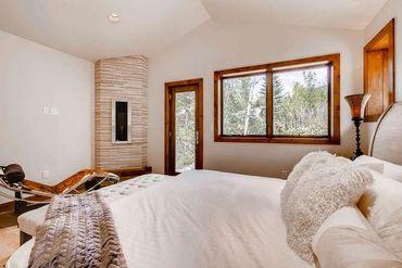 4193 Spruce WAY # A VAIL, Colorado - Image 9