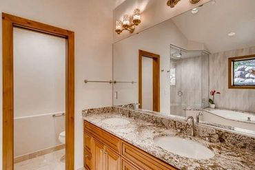 4193 Spruce WAY # A VAIL, Colorado - Image 10