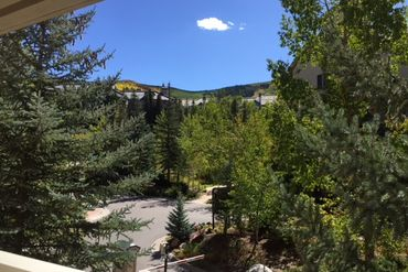 210 Offerson Road # 225 Beaver Creek, CO - Image 11