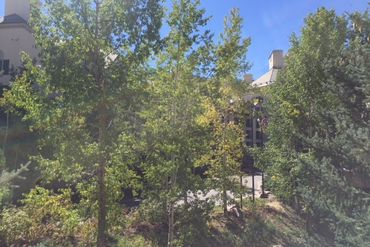 210 Offerson Road # 225 Beaver Creek, CO - Image 14