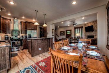 411 Shekel LANE BRECKENRIDGE, Colorado - Image 13