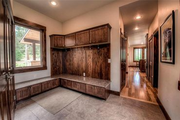 411 Shekel LANE BRECKENRIDGE, Colorado - Image 15