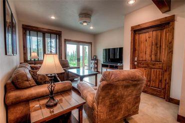 411 Shekel LANE BRECKENRIDGE, Colorado - Image 18