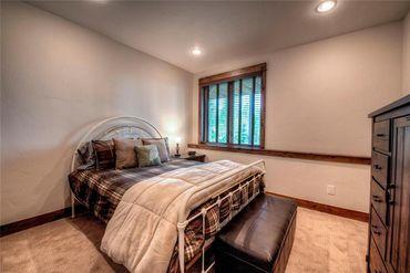 411 Shekel LANE BRECKENRIDGE, Colorado - Image 20