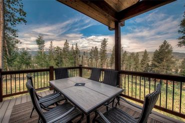 411 Shekel LANE BRECKENRIDGE, Colorado - Image 3