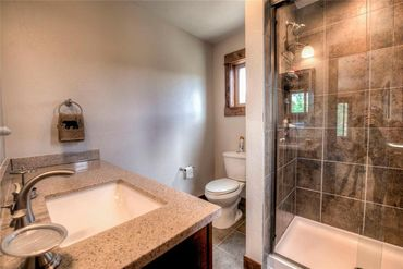 411 Shekel LANE BRECKENRIDGE, Colorado - Image 32