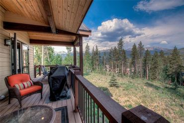 411 Shekel LANE BRECKENRIDGE, Colorado - Image 5