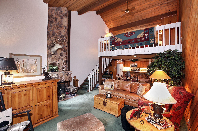 185 Willis Place # 204 Beaver Creek, CO 81620