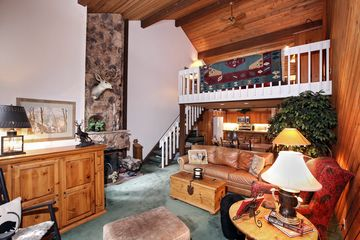 185 Willis Place # 204 Beaver Creek, CO