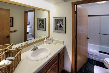 185 Willis Place # 204 Beaver Creek, CO - Image 13
