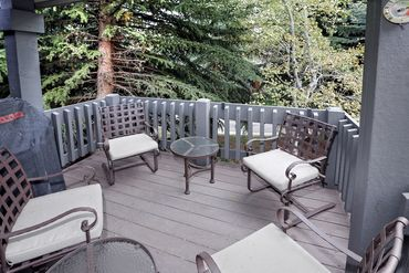 185 Willis Place # 204 Beaver Creek, CO - Image 14