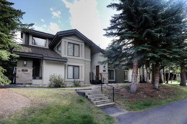 185 Willis Place # 204 Beaver Creek, CO - Image 15