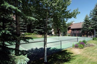 185 Willis Place # 204 Beaver Creek, CO - Image 16