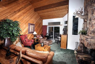 185 Willis Place # 204 Beaver Creek, CO - Image 3