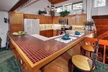 185 Willis Place # 204 Beaver Creek, CO - Image 6