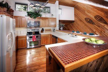 185 Willis Place # 204 Beaver Creek, CO - Image 7